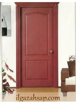 Amerikan Kapı Anotalia