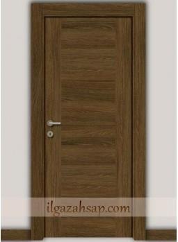 Melamin Kapı Altın Meşe 001