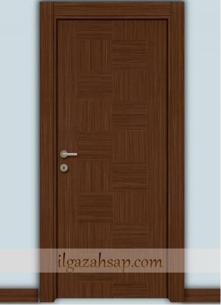 Melamin Kapı Karam