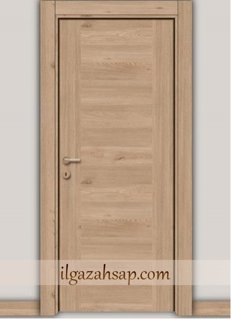 Melamin Kapı Köröğlu 001