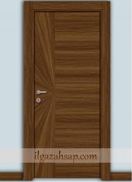 Melamin Kapı Rezza