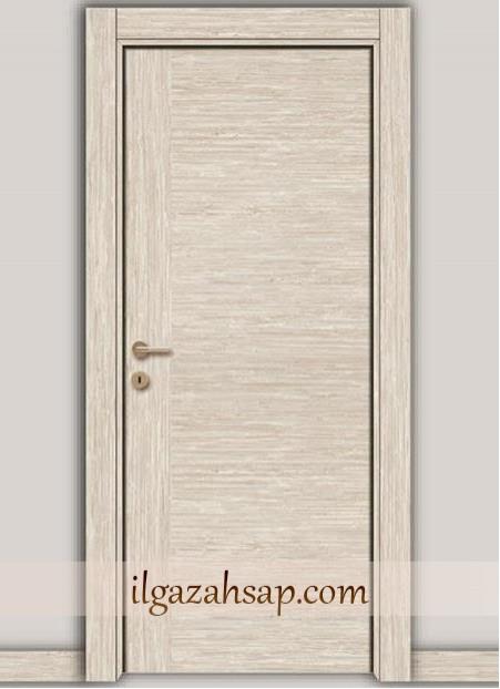 Melamin Kapı Tuz Gölü 002