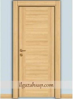 Melamin Kapı Yeni Meşe
