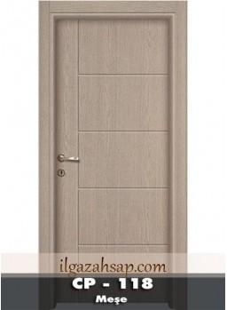 Pvc Kapı CP-118