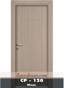 Pvc Kapı CP-120