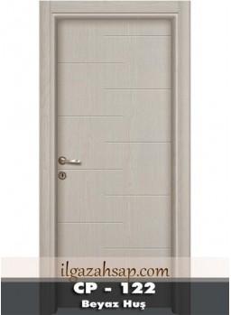 Pvc Kapı CP-122