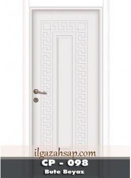 Pvc Kapı CP-98